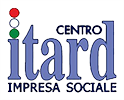 Centro Itard Lombardia