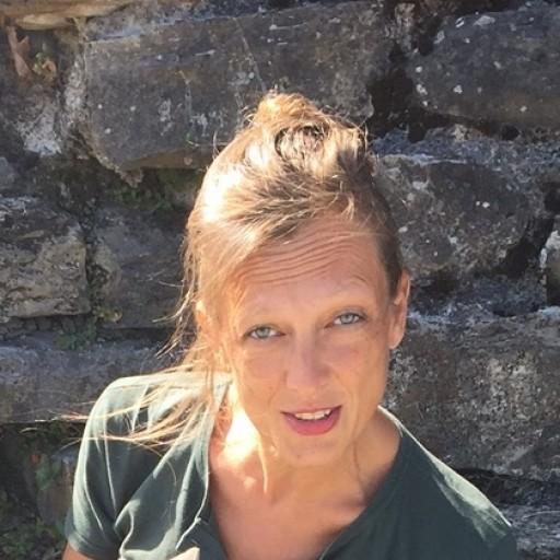Susanna Ravelli